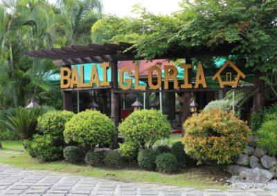 Balai Gloria Solano Nueva Vizcaya3
