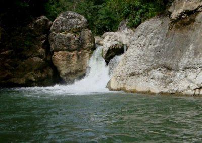 2 Uddiawan Falls Solano