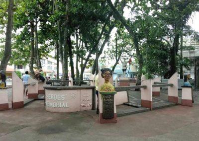 4 Hero's Park Solano.ph